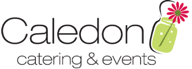 Caledon Catering & Events Logo